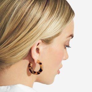 Rachel Zoe Box Of Style Earrings